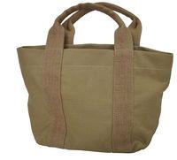 2013 new arrival!! handbag for ladies