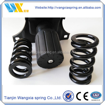 Metal Spring For Chairs Office Chair Springs