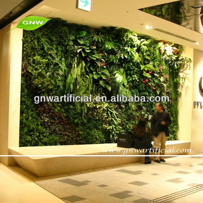gnw glw091 vertical gardens melbourne indoor decorative artificial grass wall buy artificial grass wallsliving wall plants outdoor product planters troughs