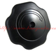 bakelite square Knob for pressure cooker/cooker spare part