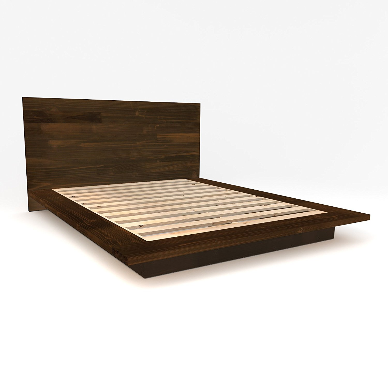 Cheap Floating Bed Frame Find Floating Bed Frame Deals On Line At Alibaba Com