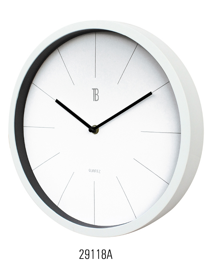 kitchen wall clock for kitchen decor