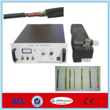 Ultrasonic wire harness welding machine metal wire_220x220 wire harness ultrasonic welding machine, wire harness ultrasonic ultrasonic wire harness welding machine at couponss.co
