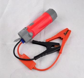 Made In China Car Repair Tool Kit 12v Emergency Car Battery Jump Starter Buy Car Repair Tool Kit Car Emergency Kit Car Jump Starter Product On