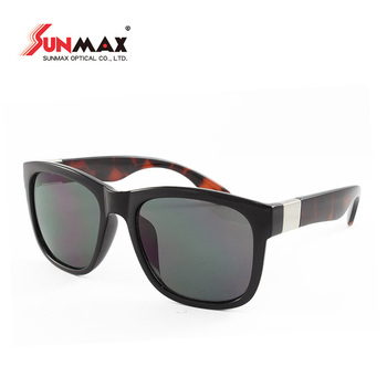 72d0b1f6d8 Big Fashion Men Sport Sunglasses