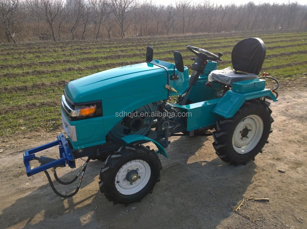 polyvalent 12 18hp mini tracteur petit tracteur tracteur agricole vendre tracteur id de. Black Bedroom Furniture Sets. Home Design Ideas