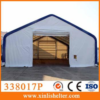 winch mechanical door industrial big tent 338017P & Winch Mechanical Door Industrial Big Tent 338017p - Buy Big Tent ...