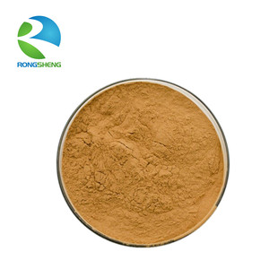 free sample instant green tea extract powder natural caffeine 98%