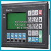 New Electronic original new TP70P-22XA1R Delta Text Panel with built-in PLC