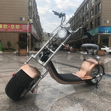 Top Quality 2 wheels smart balance electric scooter mini balance car self balance E scooter