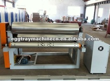 Supply EPE Pearl Cotton Making Machine Selling