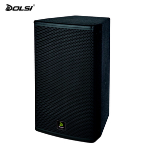 12 inch sound box speaker stage audio system