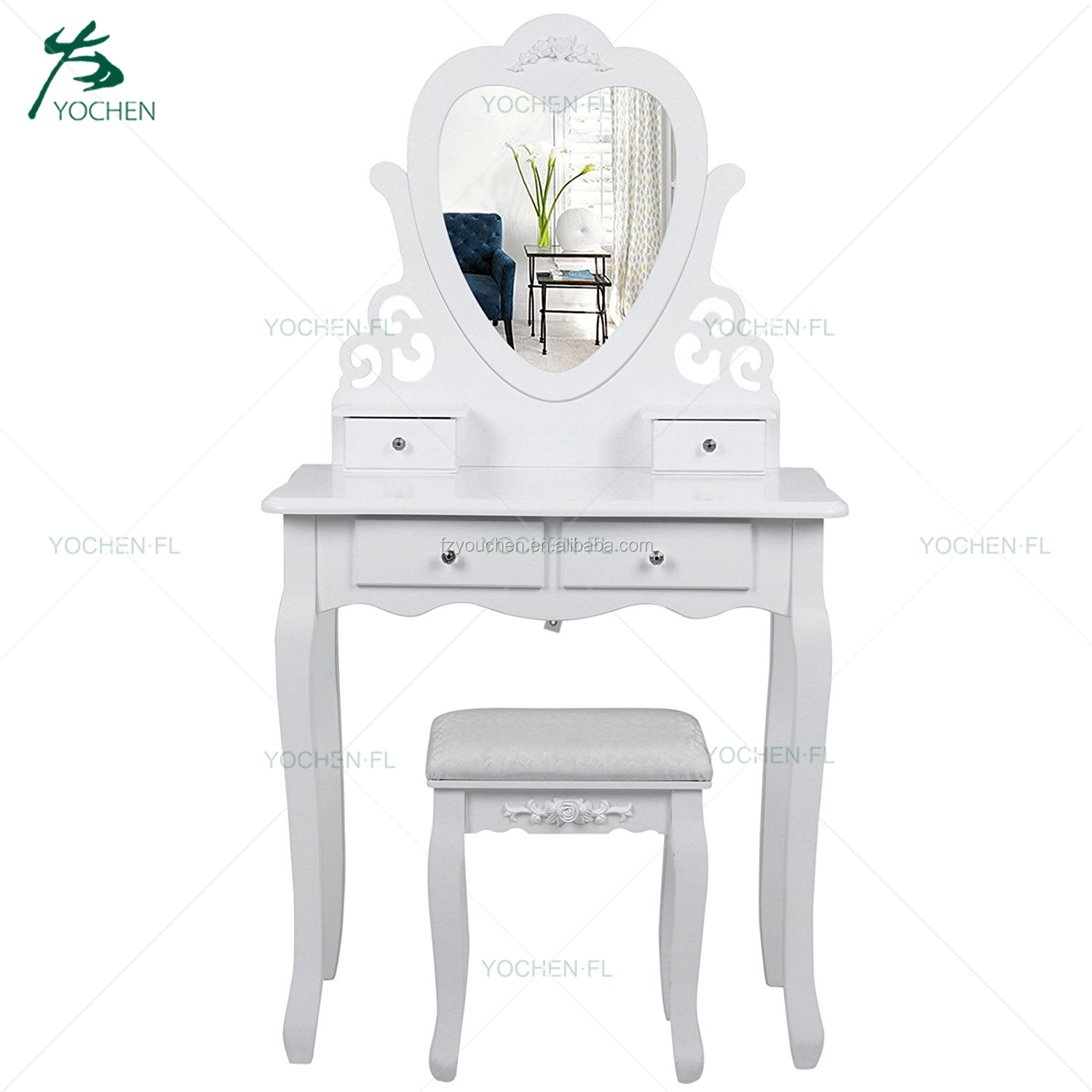 shipping full store furniture rugs dresser closeout goods outdoor decor locations coupons size sale ikea bedroom kitchen maxx servers canada home providence kohls dorchester furnitu tj of discount dressers free