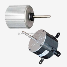 Electric Small EC AC DC Brushless BLDC Air Inflatable Axial Exhaust Cooling Blower Fan Motor 220v 230v 12v 24v 12 Volt 24 Volt