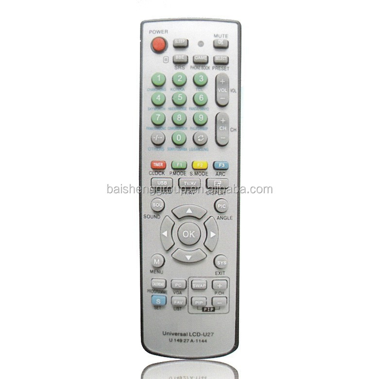 Universal Use remote control codes for dvd players,remote manufacturer