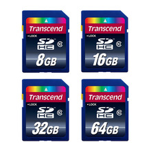 Real Capacity Memory card 32GB 64GB class 10 sd card 8GB 16GB Transflash TF Card flash USB memory SD Card 32gb C10 High Speed