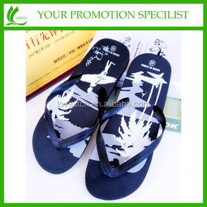 c1130df48f746 China mens beach flip flops wholesale 🇨🇳 - Alibaba