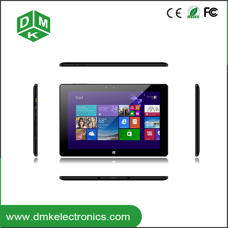 Wholesale android tablet 10 inch - 10 Inch Android Tablet 10 Inch Android Tablet Suppliers And Manufacturers At Alibaba Com