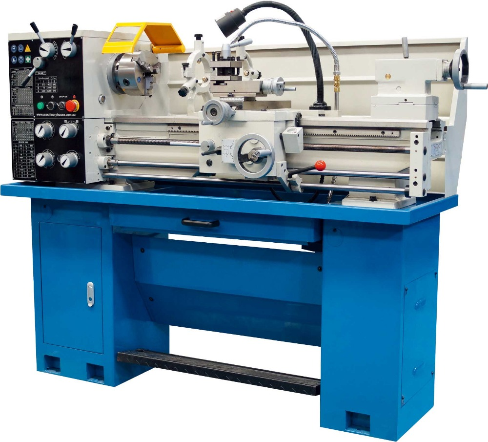automatic hydraulic lathe machine turning machine for sale CQ6230B/CQ6232B