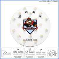 Suitable For Business promotion UV Printing Mouse Pad