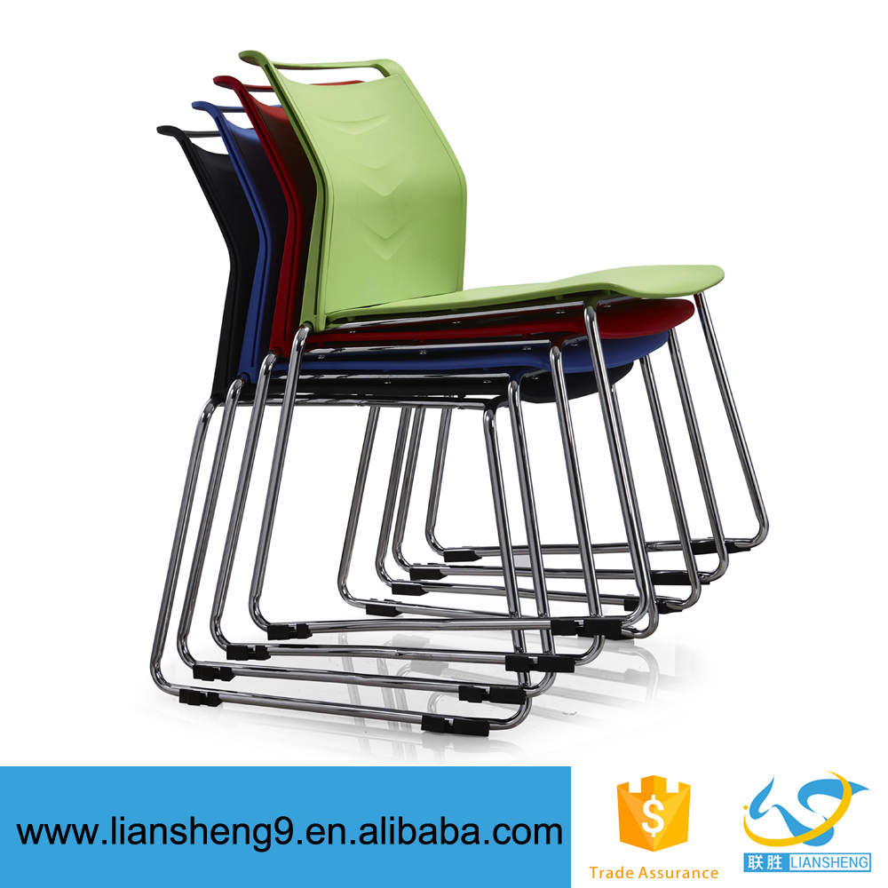 Conference Room Furniture Conference Room Furniture Suppliers And  # Hot Week Muebles
