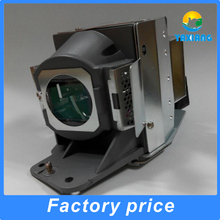 Compatible projector lamp bulb 5J.J7L05.001 with housing  for Benq W1080 W1070 W1070+ W1080ST, etc