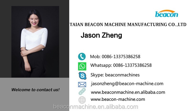 BEACON Economical and durable automatic BC-CT950 auto automatic tyre changer