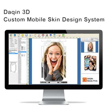 free shirt designer software