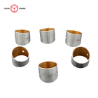 heavy duty Truck Spare Parts Engine cam connecting rod bush rod sleeve bushing fit for D6114 D05-104-30+B