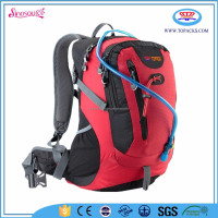 2l bladder camelback hydration pack