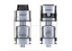 Wholesale Genuine IJOY Tornado RDTA 5ml Tank with Huge Vapor