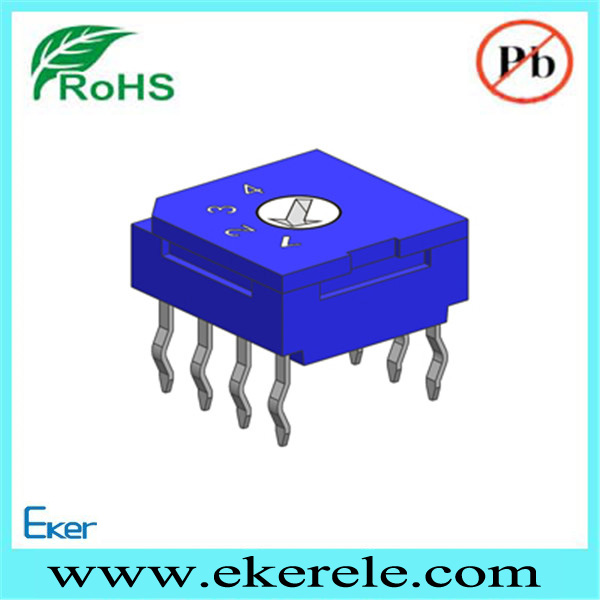 Four Position Rotary Switch, Four Position Rotary Switch Suppliers on rotary switch repair, carling toggle switch diagram, rotary switch circuit, oak grigsby super switch diagram, 6 pole switch diagram, rotary lamp switch, rotary switch power, rotary switches for range hoods, salzer switch diagram, rotary switch schematic, rotary switch knobs, universal 4 position switch diagram, 1 humbucker 5-way rotary diagram, 4 wire switch diagram, rotary potentiometer switch diagram, rotary switch how it works, 4 pole switch diagram,