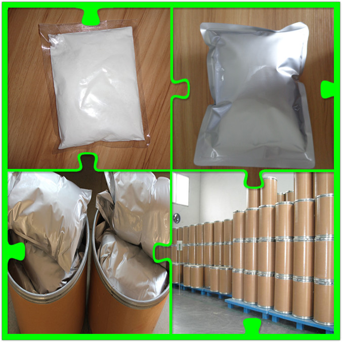 Alpha chloralose 15879-93-3