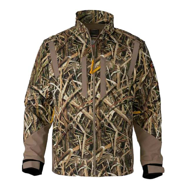 High Quality Camo Waterproof Jacket Tactical Breathable Hunting Clothing Customized Outdoor Jacket