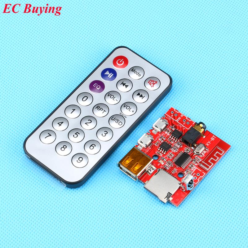 Npn If Amplifier Circuit With Agc Bias Automotivecircuit Circuit