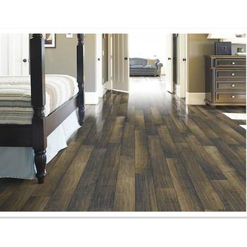 Gray Engineered Wood Flooring Grey Engineering Floor Japan Laminate