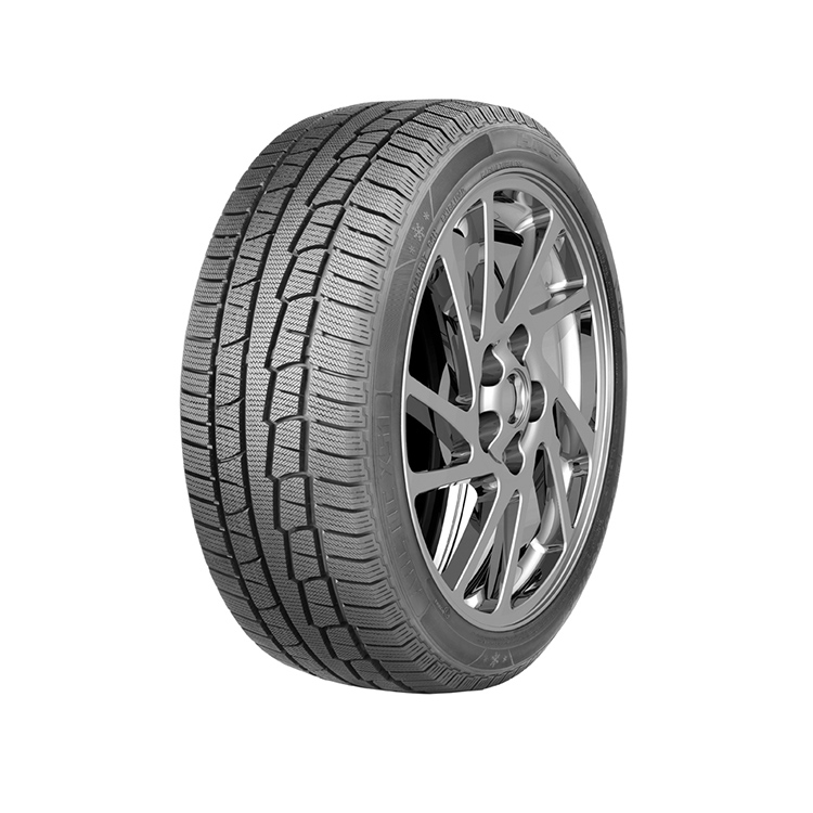 Cheap Car Tires >> Cheap Car Tyres Wholesale Car Tyres Suppliers Alibaba