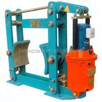 gantry crane brake,overhead crane brake manufacture