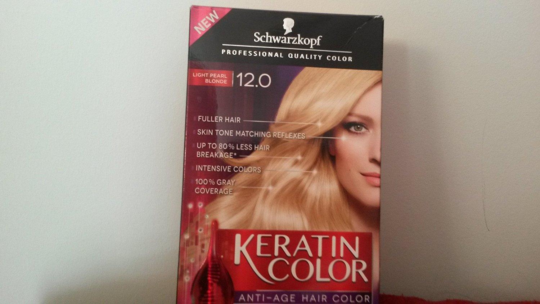 Cheap Schwarzkopf And Henkel Hair Products Find Schwarzkopf And