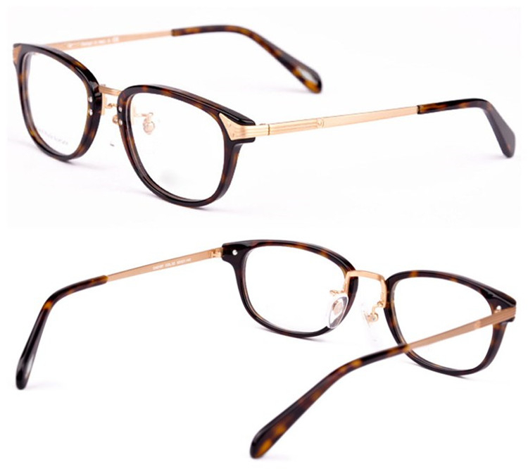 2015 designer glasses frames for men stylesgerman optical frames buy 2015 designer glasses frames for menglasses frames for men stylesgerman optical