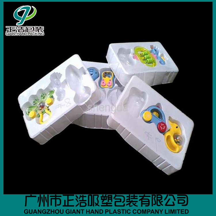 New style cheap blister packaging