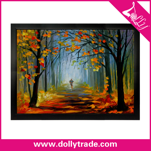 Oil Painting Frames Cheap, Oil Painting Frames Cheap Suppliers and ...