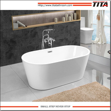Small Bathtub Sizes, Small Bathtub Sizes Suppliers And Manufacturers At  Alibaba.com