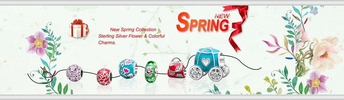 731f1d4255a Yiwu Dooda Jewelry E-Business Co., Ltd. - Beads, Charms
