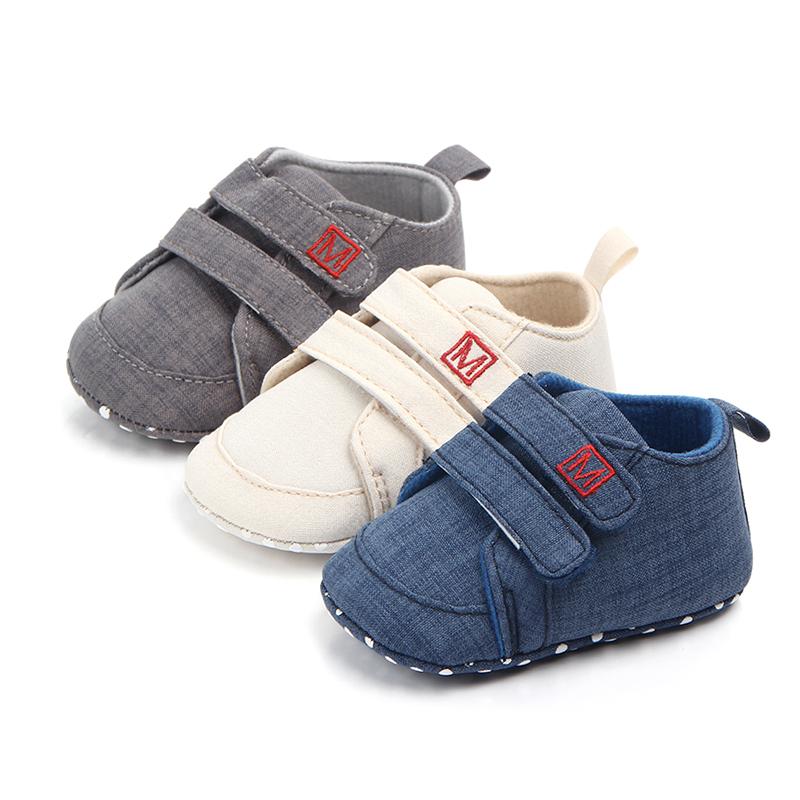 ac6fc18a1774 China Baby Boy Shoes