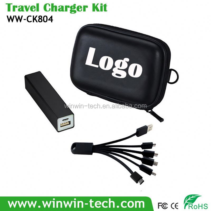Door Gift Include Power Bank With 5 In 1 Usb Cable - Buy Door GiftGift CardCrystal Gift Product on Alibaba.com  sc 1 st  Alibaba & Door Gift Include Power Bank With 5 In 1 Usb Cable - Buy Door Gift ... pezcame.com