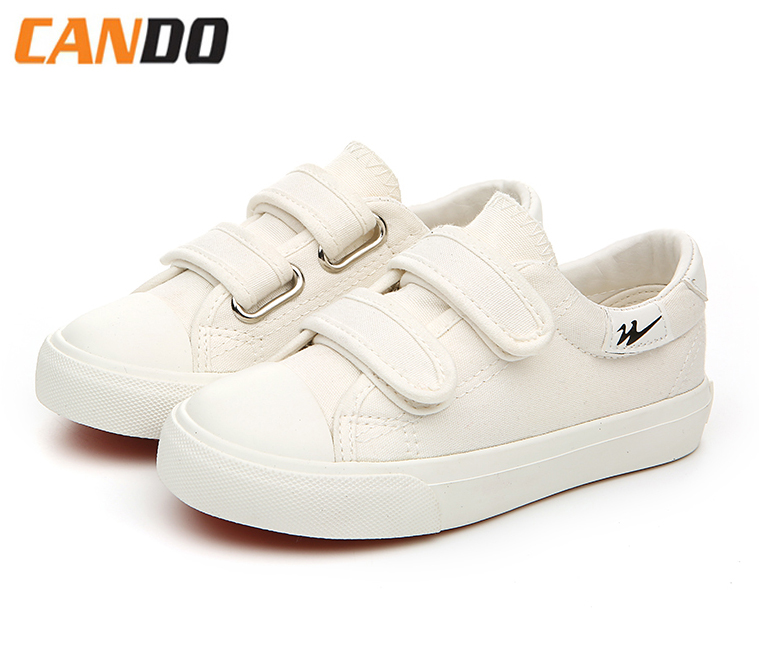 0f0f8f471e China Wenzhou Shoes, China Wenzhou Shoes Manufacturers and Suppliers ...