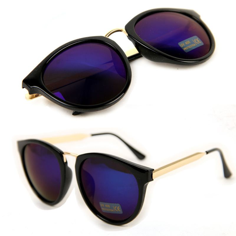 5b15bb03408 Buy cheap eyeglasses online sunglasses shop for women in Cheap Price on  m.alibaba.com