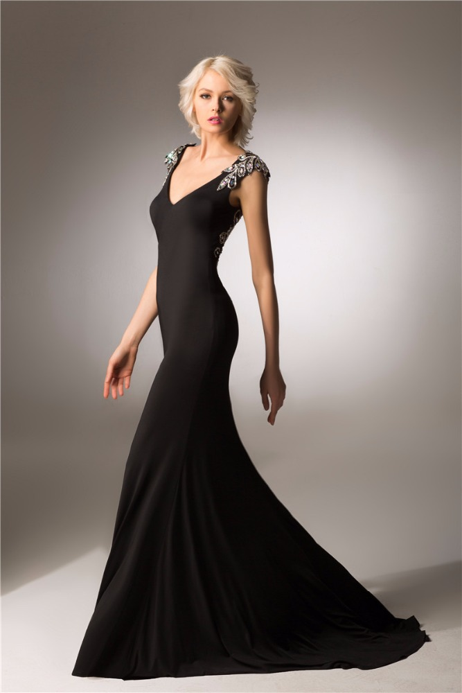 China Simple Gowns, China Simple Gowns Manufacturers and Suppliers ...