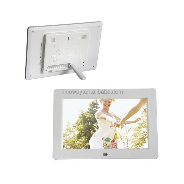 10.2\'\' digital photo frame rohs-Source quality 10.2\'\' digital photo ...